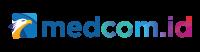 Medcom.id